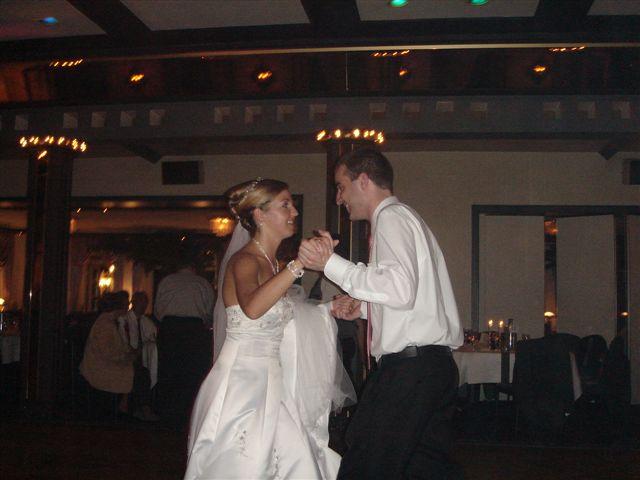 Hochzeit Nadine & Frank 015.jpg