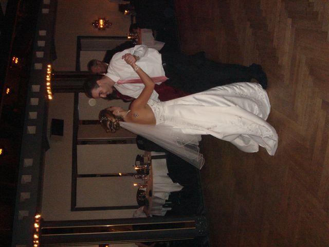 Hochzeit Nadine & Frank 016.jpg