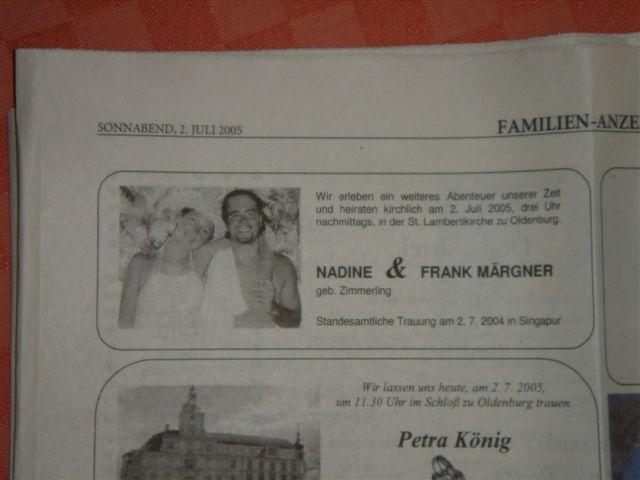 Hochzeit Nadine & Frank 027.jpg