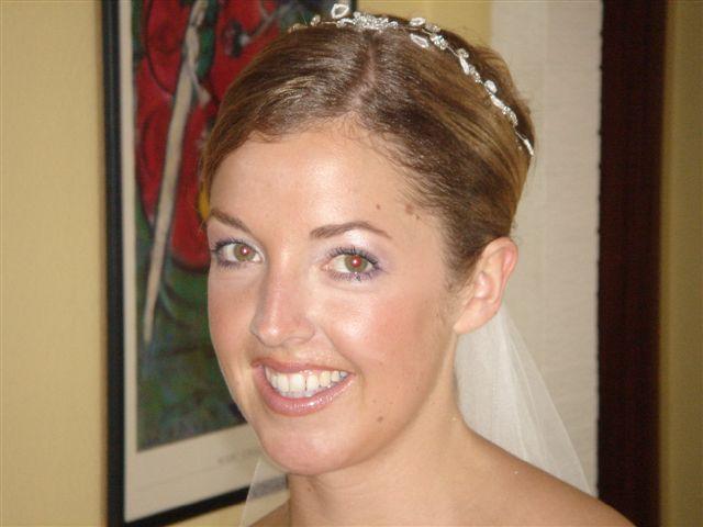 Hochzeit Nadine & Frank 031.jpg