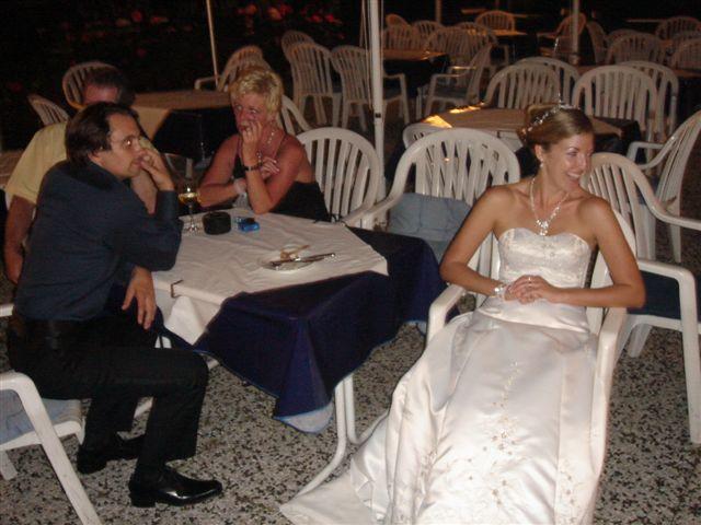 Hochzeit Nadine & Frank 032.jpg