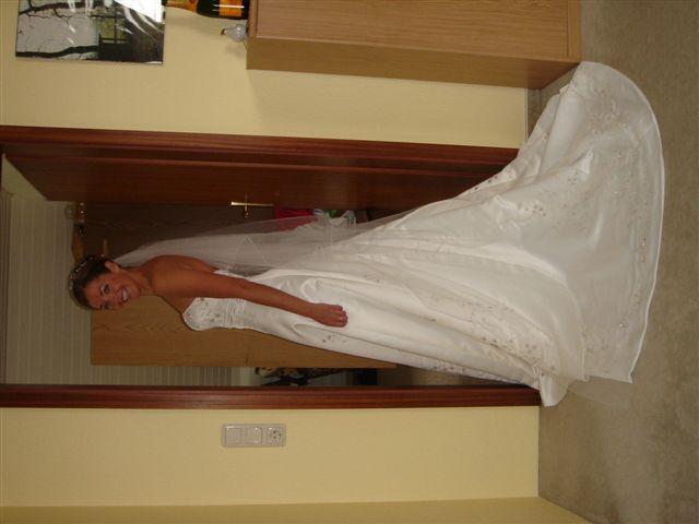 Hochzeit Nadine & Frank 033.jpg
