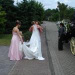 Hochzeit Nadine & Frank 041.jpg