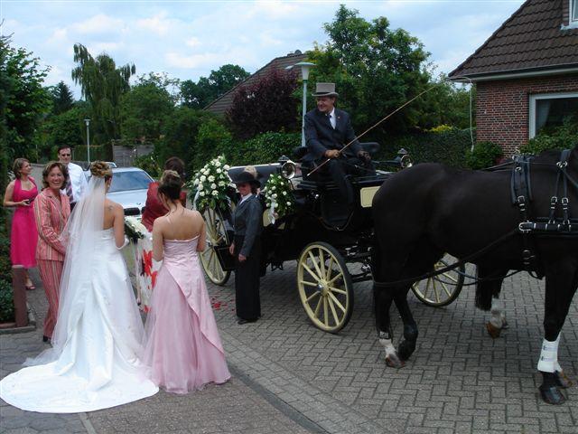 Hochzeit Nadine & Frank 042.jpg