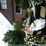 Hochzeit Nadine & Frank 044.jpg