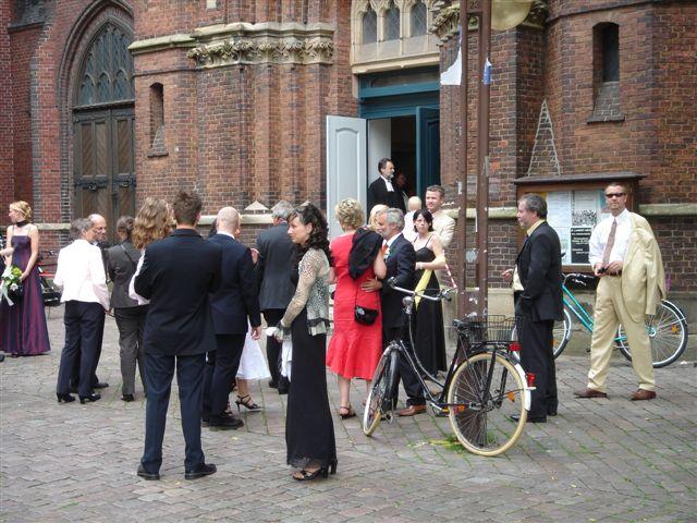 Hochzeit Nadine & Frank 046.jpg