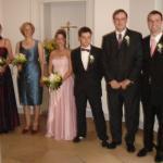 Hochzeit Nadine & Frank 048.jpg