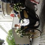 Hochzeit Nadine & Frank 054.jpg