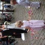 Hochzeit Nadine & Frank 057.jpg