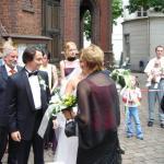 Hochzeit Nadine & Frank 059.jpg