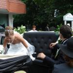 Hochzeit Nadine & Frank 063.jpg
