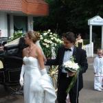 Hochzeit Nadine & Frank 065.jpg