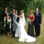 Hochzeit Nadine & Frank 066.jpg