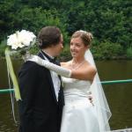 Hochzeit Nadine & Frank 072.jpg