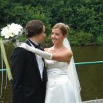 Hochzeit Nadine & Frank 073.jpg