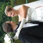 Hochzeit Nadine & Frank 074.jpg