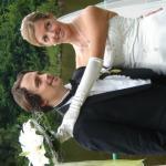 Hochzeit Nadine & Frank 075.jpg