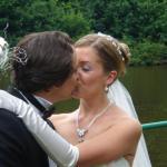 Hochzeit Nadine & Frank 076.jpg