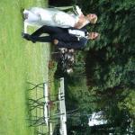 Hochzeit Nadine & Frank 079.jpg