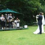 Hochzeit Nadine & Frank 080.jpg