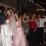 Hochzeit Nadine & Frank 082.jpg