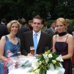 Hochzeit Nadine & Frank 086.jpg