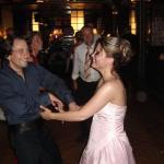 Hochzeit Nadine & Frank 087.jpg
