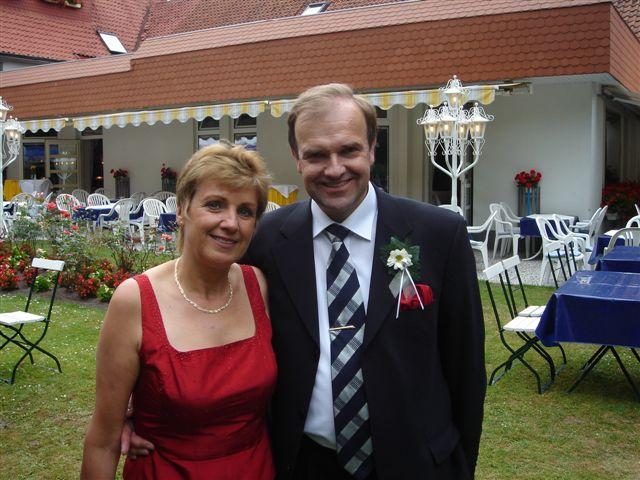 Hochzeit Nadine & Frank 089.jpg