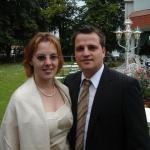 Hochzeit Nadine & Frank 091.jpg