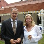 Hochzeit Nadine & Frank 092.jpg
