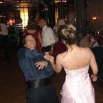Hochzeit Nadine & Frank 094.jpg
