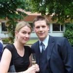 Hochzeit Nadine & Frank 095.jpg