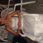 Hochzeit Nadine & Frank 104.jpg