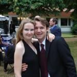 Hochzeit Nadine & Frank 108.jpg