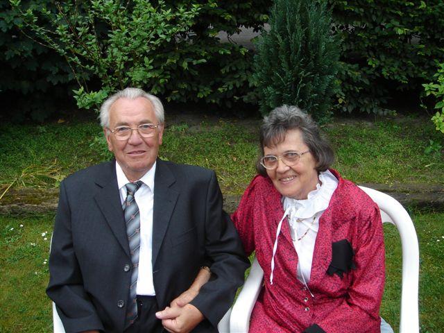 Hochzeit Nadine & Frank 114.jpg