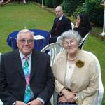 Hochzeit Nadine & Frank 116.jpg