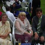 Hochzeit Nadine & Frank 123.jpg