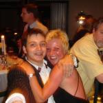 Hochzeit Nadine & Frank 124.jpg