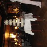 Hochzeit Nadine & Frank 127.jpg
