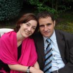 Hochzeit Nadine & Frank 132.jpg
