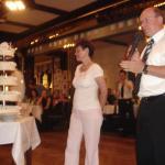 Hochzeit Nadine & Frank 133.jpg