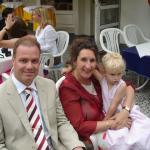 Hochzeit Nadine & Frank 137.jpg