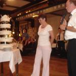 Hochzeit Nadine & Frank 138.jpg