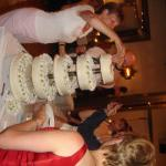 Hochzeit Nadine & Frank 139.jpg