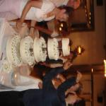 Hochzeit Nadine & Frank 142.jpg