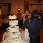 Hochzeit Nadine & Frank 145.jpg