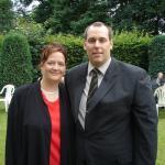 Hochzeit Nadine & Frank 150.jpg