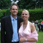 Hochzeit Nadine & Frank 152.jpg
