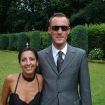Hochzeit Nadine & Frank 155.jpg