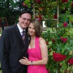 Hochzeit Nadine & Frank 157.jpg